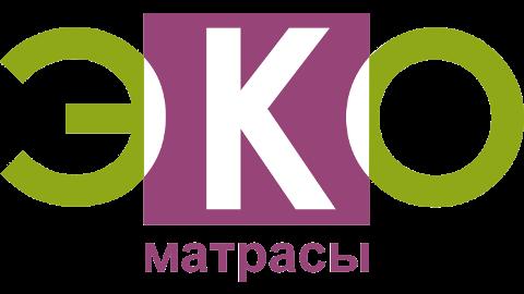 Логотип ЭКО